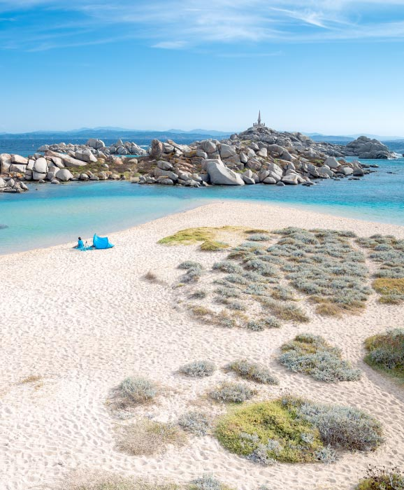 bonifacio-corsica-france-best-destinations-for-nature-lovers