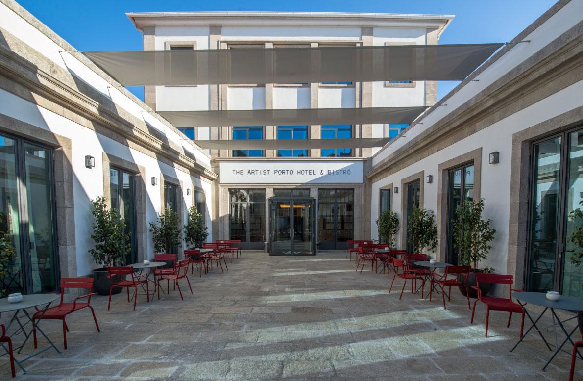 The-Artist-Porto-Hotel-terrace