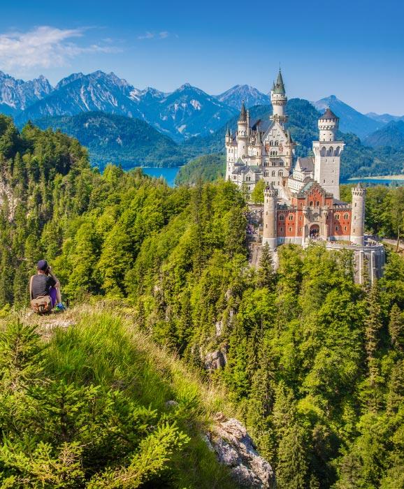 munich-tourism-germany