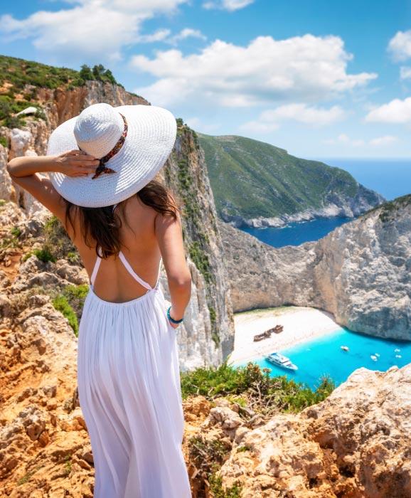 best-beaches-in-greece