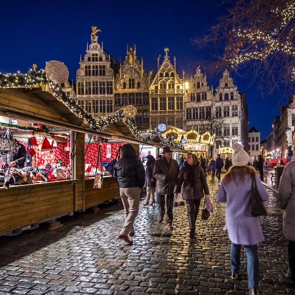 christmas-in-antwerp