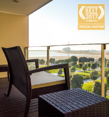 high-sea-condo-matosinhos-liiiving
