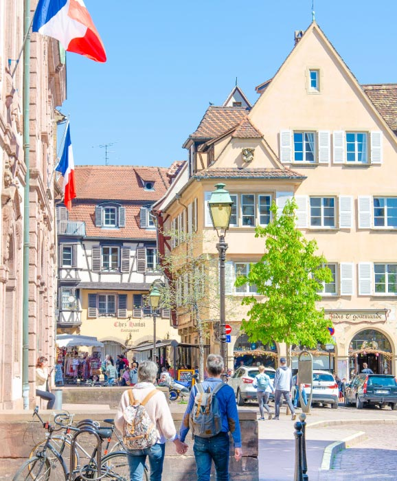 best-cities-to-visit-france