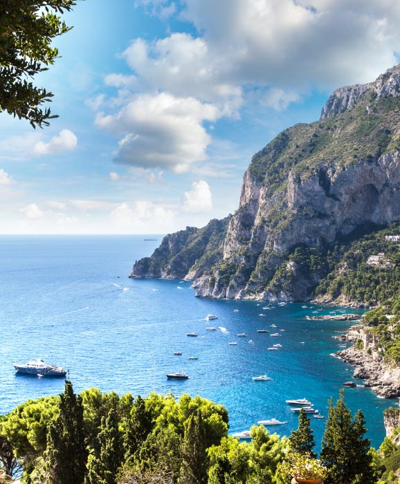 capri-italy-best-destination-for-nature