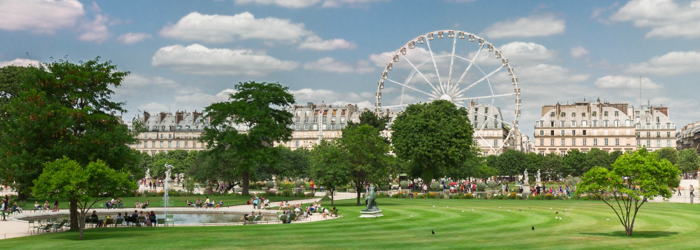 most beautiful ferris wheels in Europe
