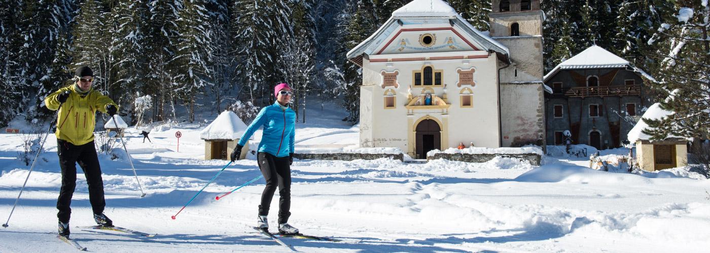 les-contamines-montjoie-ski-resort