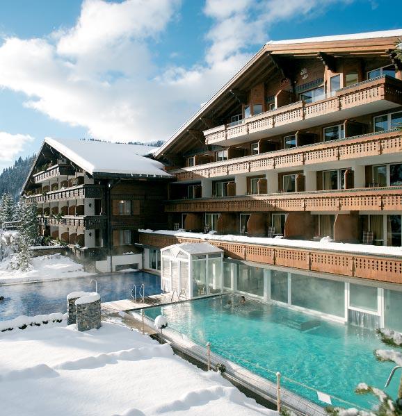 gstaad-switzerland-best-ski-resorts-europe