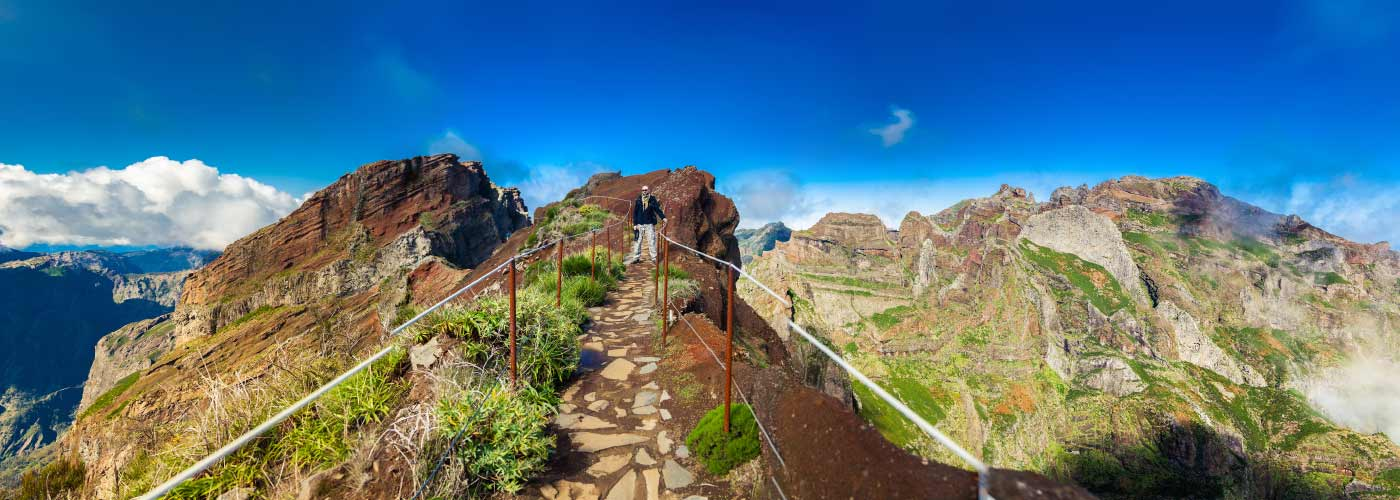 madeira-for-nature-lovers-best-activities