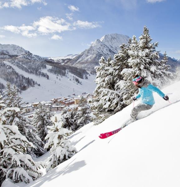montgenevre-france-best-ski-resorts-europe