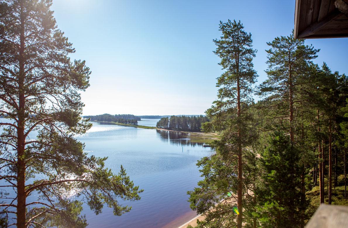 wild-taiga-finland-european-best-destinations