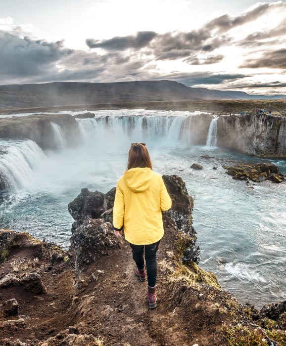 iceland-best-destinations-for-nature-lovers