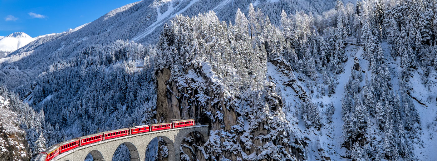 best-destinations-to-visit-by-train.jpg