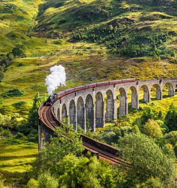 best-european-destinations-to-visit-by-train