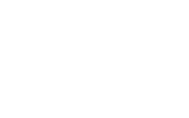val-thorens-european-best-ski-resort-2021