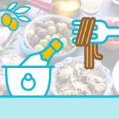 best-culinary-destinations-in-europe