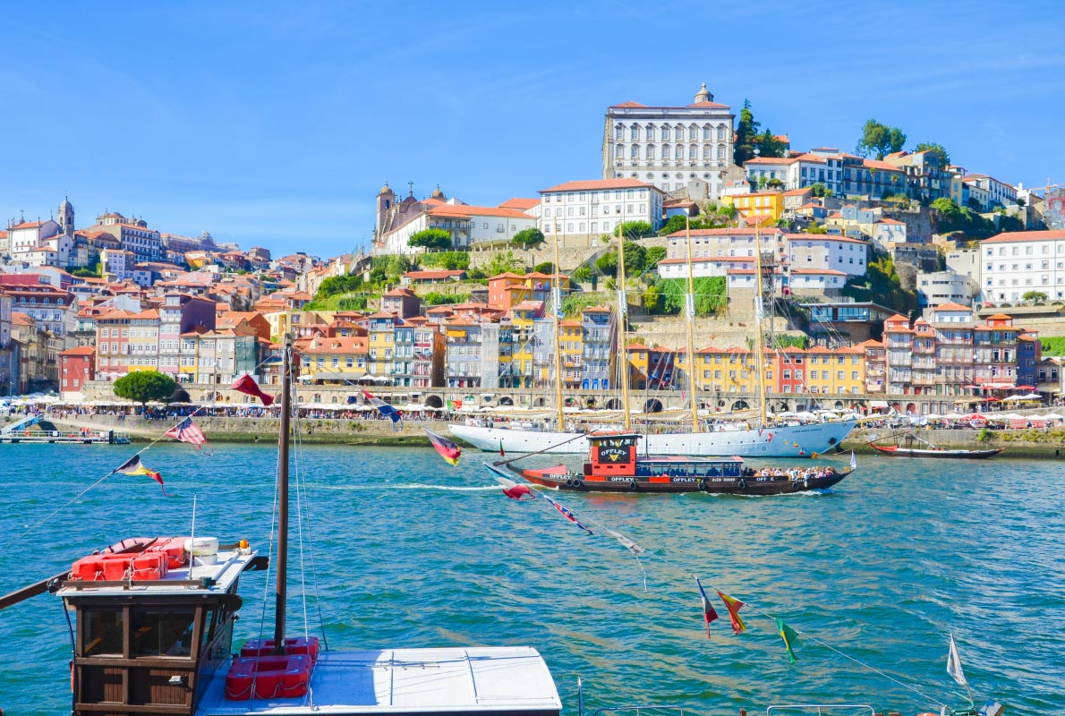douro-river-cruise-porto-best-things-to-in-europe