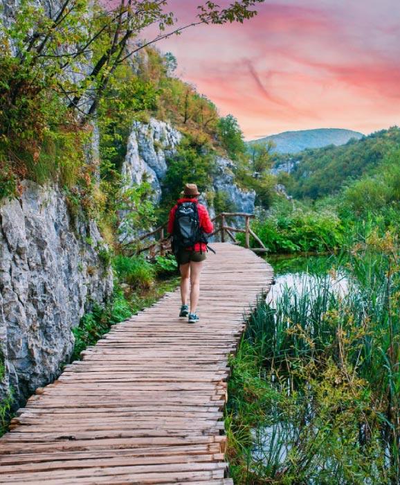 best-adventures-croatia