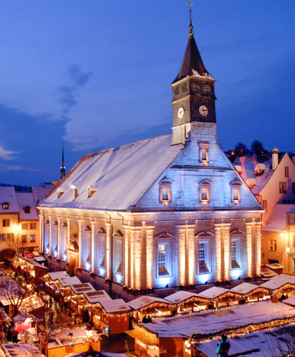 montbeliard-christmas-market