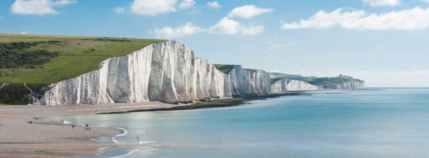 travel-england-tourism