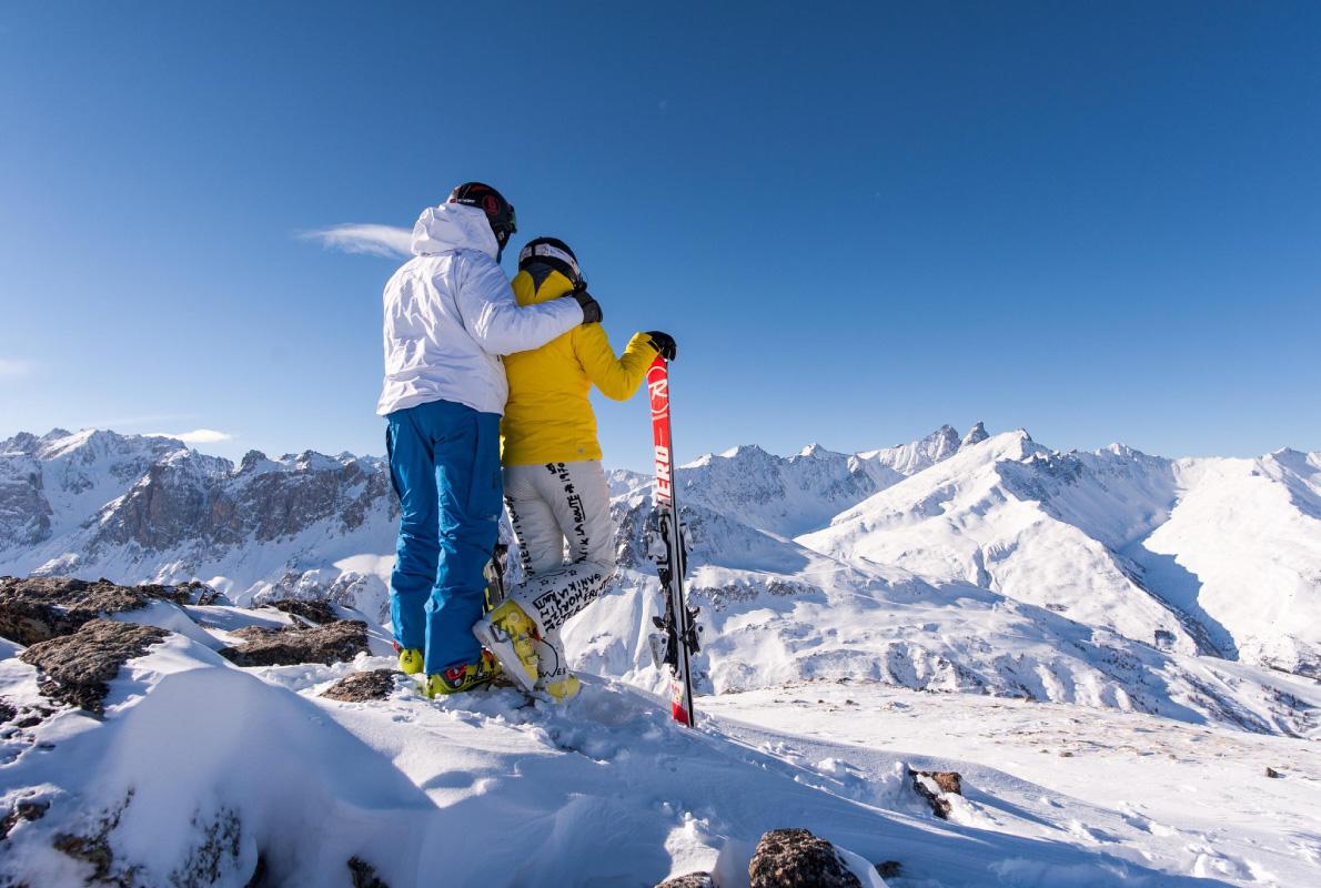 valloire-best-ski-resorts-europe