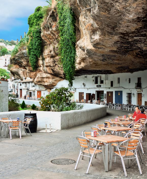 best-hidden-gems-in-spain