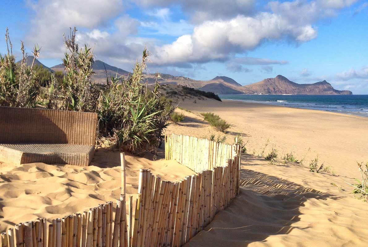 porto-santo-beach-best-things-to-do-for-nature-lovers-in-madeira