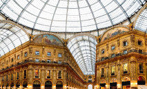 Best-Shopping-Centers-Europe
