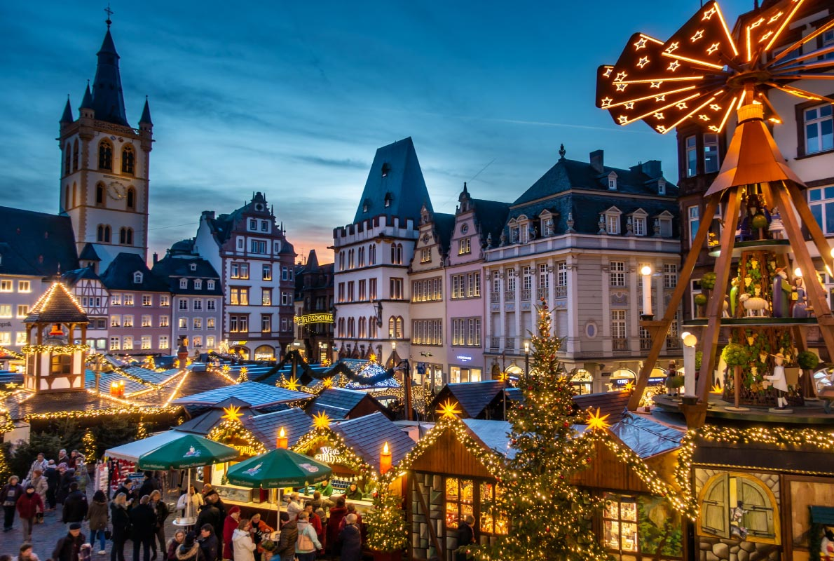 trier-christmas-market-germany