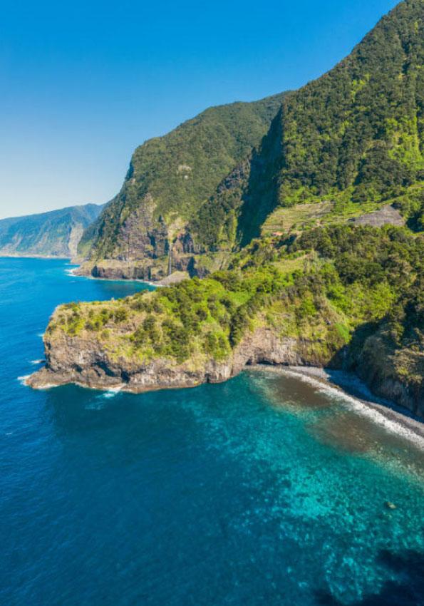 safest-islands-in-europe