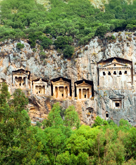 best-hidden-gems-in-turkey