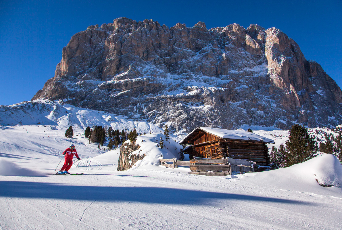 val-gardena-best-ski-resort-italy