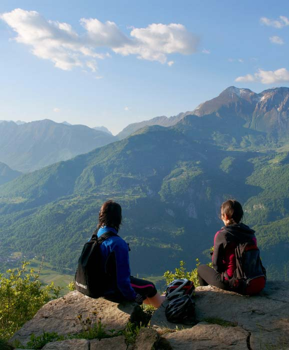 best-sustainable-destinations-for-hiking-in-europe