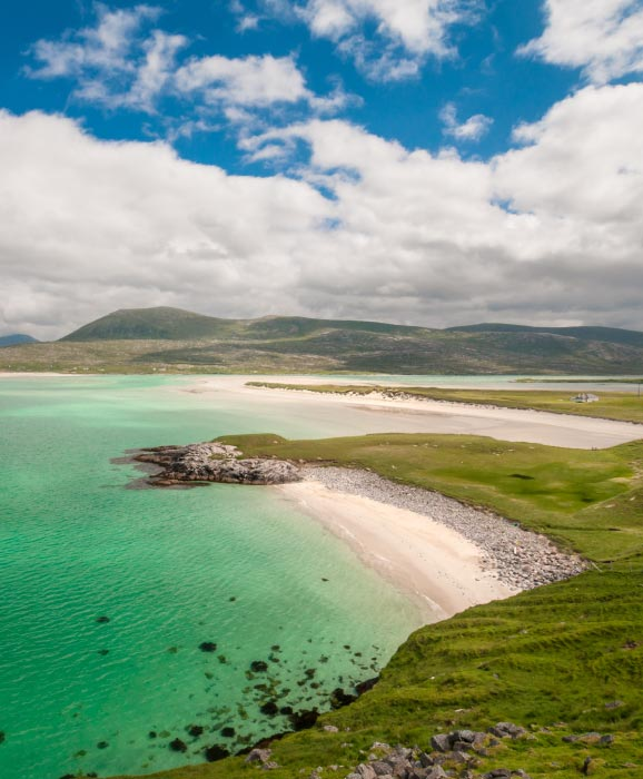best-beaches-in-scotland