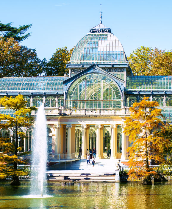 best-greenhouses-in-europe