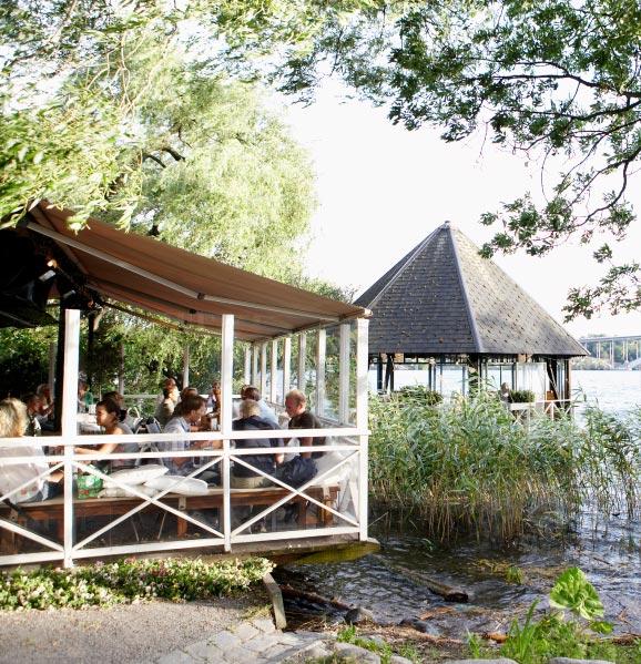 stockholm-best-destinations-for-food-lovers