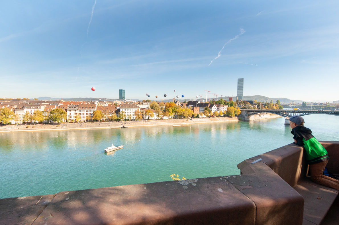 basel-switzerland-best-destinations-to-live-in-europe