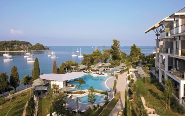 best-hotels-rovinj