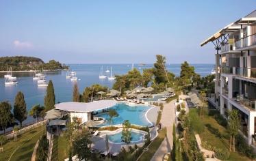 best-hotels-rovinj