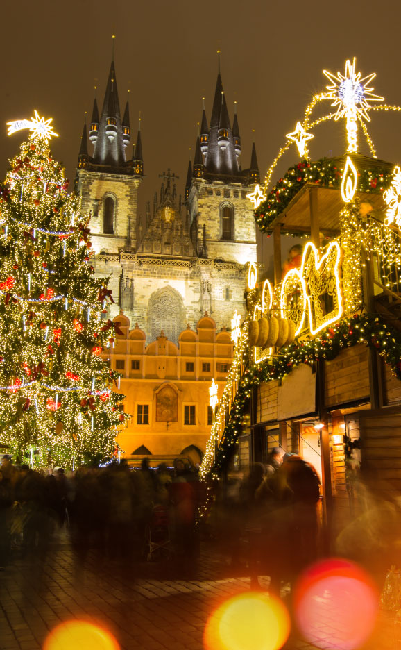 best-christmas-destinations-in-europe