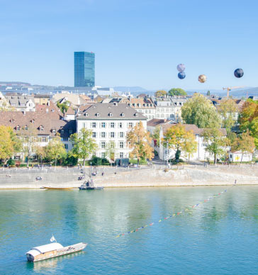 basel-tourism-switzerland