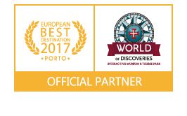 world-of-discoveries-porto-european-best-destinations-official-partner