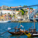 porto-travel-guide