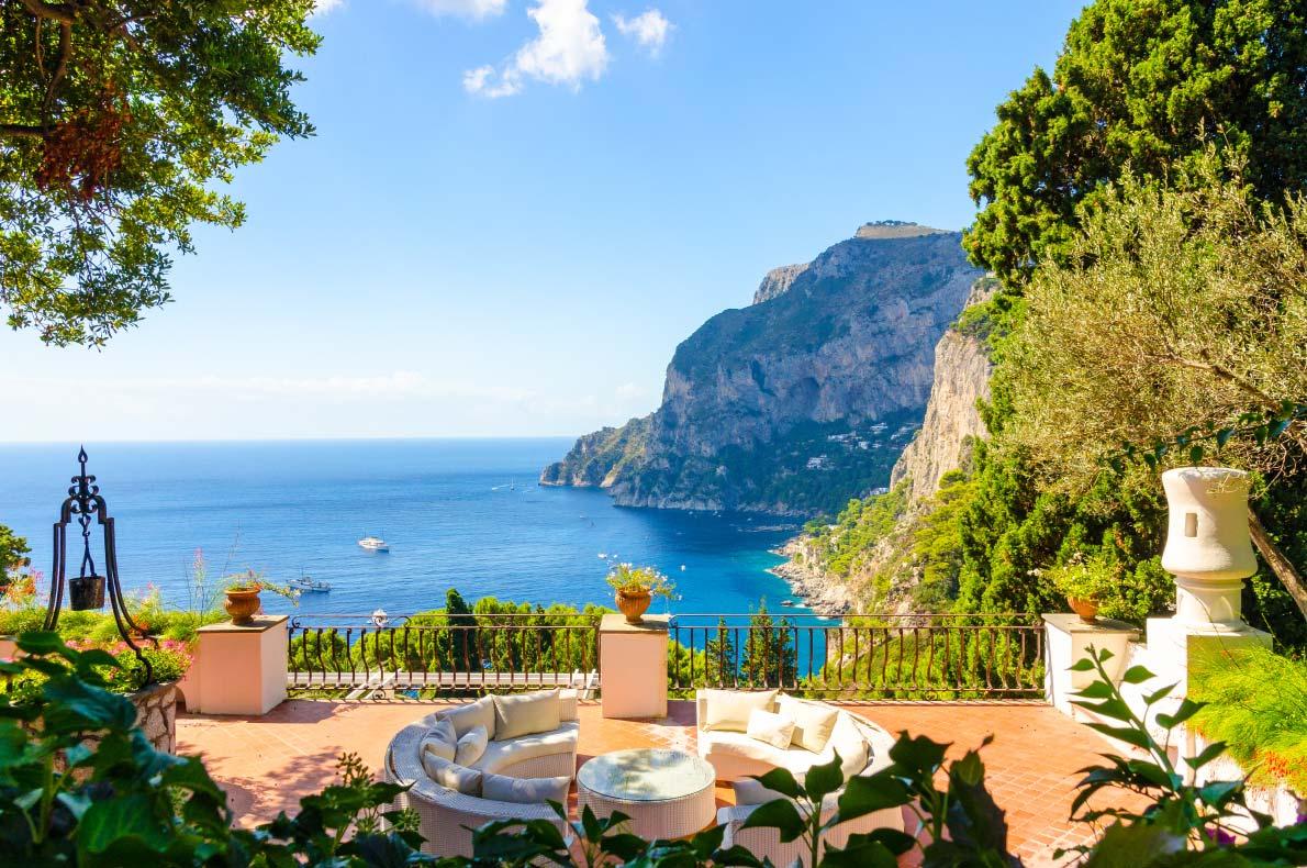 capri-italy-best-destinations-2021
