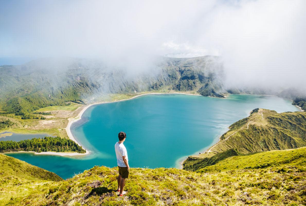açores-mais-bela-paisagem-da-europa