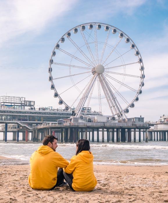 the-hague-netherlands-best-beach-destinations-europe