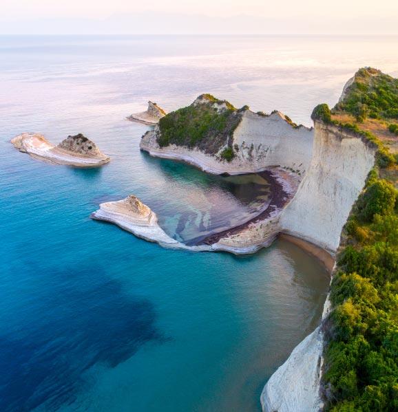 corfu-greece-best-islands