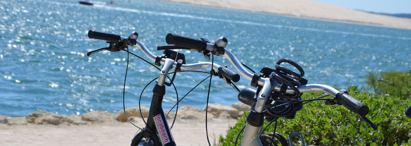 bike-ride-cap-ferret
