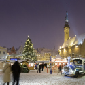 best-christmas-markets