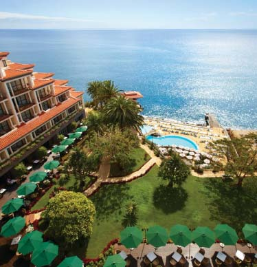 cliff-bay-porto-bay-best-hotels-in-madeira