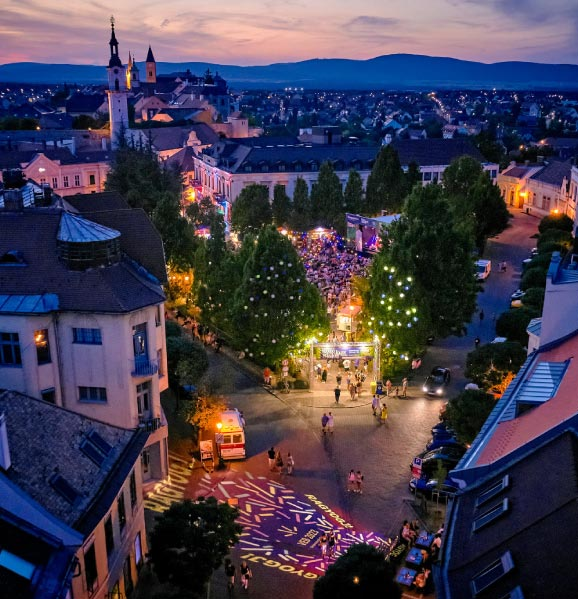 zagreb-best-cultural-destinations-europe